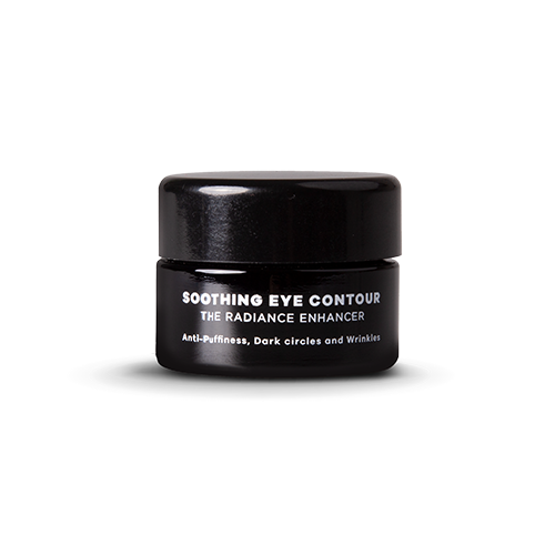 Skin Perfection by Bluevert Eye Contour